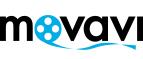 10% купон на скидку на все продукты сайта Мовави для вебмастеров адмитад