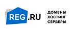 Бесплатный хостинг + SSL при регистрации домена!