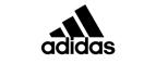 Промокод -20%  Adidas Universe
